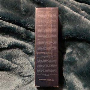 RevitaLash Makeup - RevitaLash Advanced Eyelash Conditioner (3.5 mL)